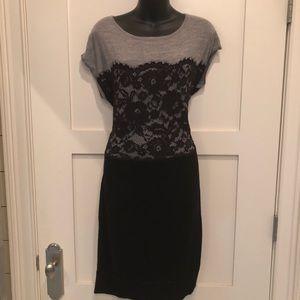 Ann Taylor Loft Dress 🖤